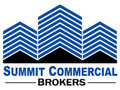 Summit Commercial Brokers