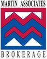 Martin Associates Brokerage