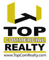 Top Commercial Realty