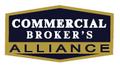 Commercial Broker's Alliance NOCO, LLC