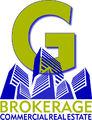 G Brokerage