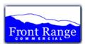 Front Range Commercial LLC