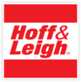 Hoff & Leigh