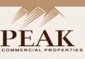 Peak Commercial Properties