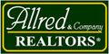 Allred & Company, Realtors (Trinity)
