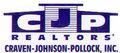 Craven-Johnson-Pollock, Inc.