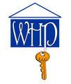 Warren-Hall Properties, LLC