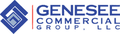 Genesee Commercial Group
