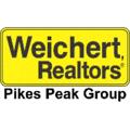 Weichert Realtors Pikes Peak Group