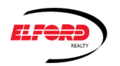 Elford Realty, LLC