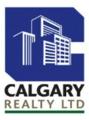 Calgary Realty, Ltd.