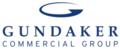 Gundaker Commercial Group, Inc