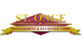 St. Onge Management & Exchange Corp.