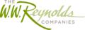 The W.W. Reynolds Companies
