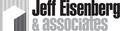 Jeff Eisenberg & Associates
