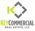 Key Commercial Real Estate LLC