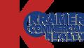 Kramer Commercial Realty