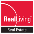 Real Living Gateway Real Est.