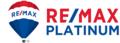 RE/MAX Platinum (O'Fallon)
