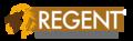 Regent Commercial Real Estate