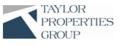 Taylor Properties Group, LLC