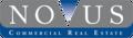 Novus Commercial Real Estate