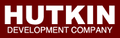 Hutkin Development Company