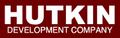 Hutkin Development Company