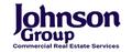 Johnson Group, Inc.