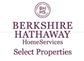 Berkshire Hathaway HomeServices Select | South County