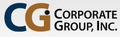Corporate Group, Inc.