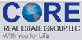 CORE Real Estate Group, LLC