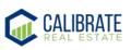 Calibrate Real Estate
