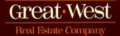 Great West Real Estate Co. Inc
