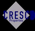 Cresco Properties, Inc.