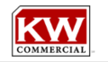 Keller Williams Realty Dtwn.