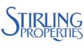 Stirling Properties Baton Rouge