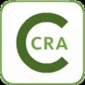 Cordes & Company Realty Associates