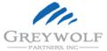 Greywolf Partners, Inc