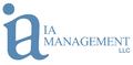 IA Management, LLC