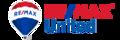 RE/MAX United LLC~Port Washington