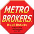 MB Park Place Brokers & Realty