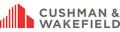 Cushman & Wakefield Tulsa