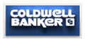 Coldwell Banker Commercial Select