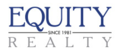 Equity Commercial Realty LLC