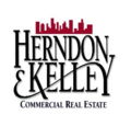 Herndon & Kelley Commercial Real Estate