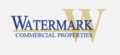 Watermark Commercial Properties