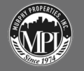 Murphy Properties, LLC