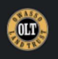 Owasso Land Trust
