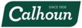 Calhoun Realty Commercial
